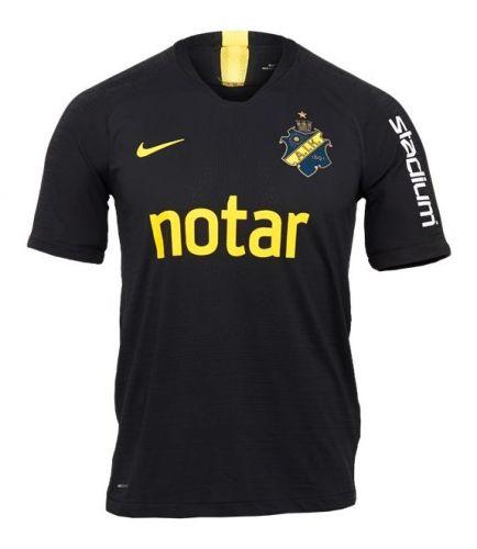 Allsvenskan 2019 Kits