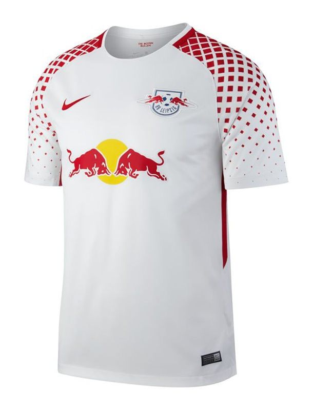 https://www.footballkitarchive.com/images/2019/10/zZ4mmdYnbrLZPTP/rb-leipzig-2017-18-home.jpg
