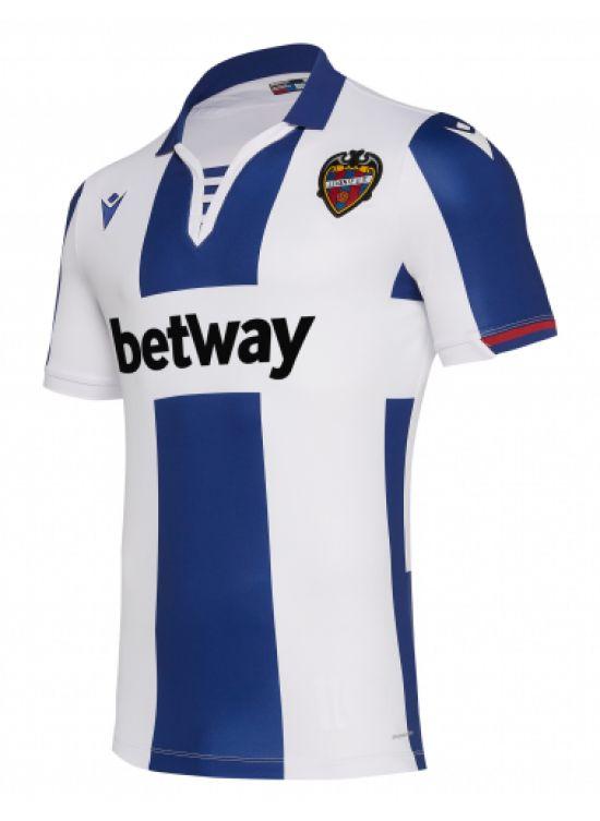 Levante 2019-20 Away Kit