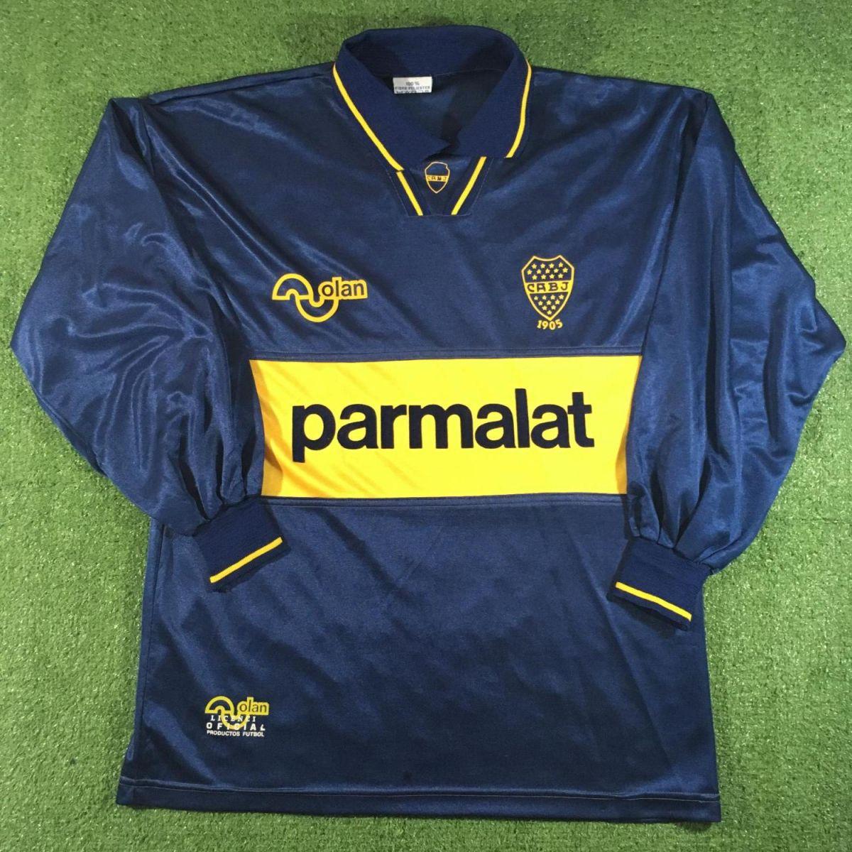 boca-juniors-1993-94-home.jpg
