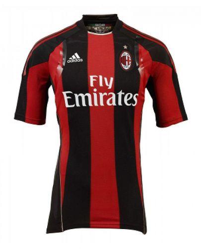 Inter Milan 2010 11 Away Kit