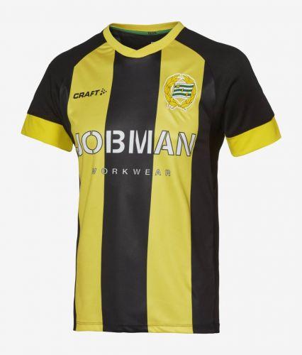 Allsvenskan 2020 Kits