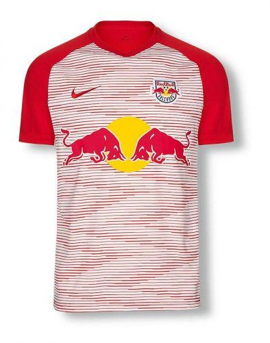 Red Bull Salzburg 2019 20 International Away Kit