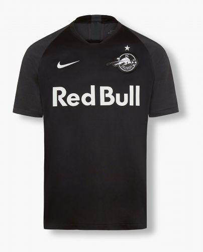 Nike 2019 20 Kits