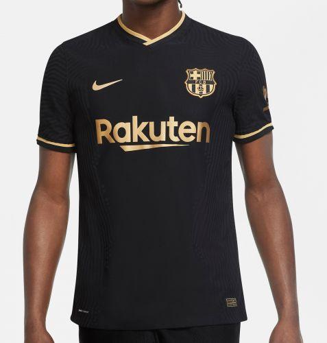 Fc Barcelona Kit History Football Kit Archive