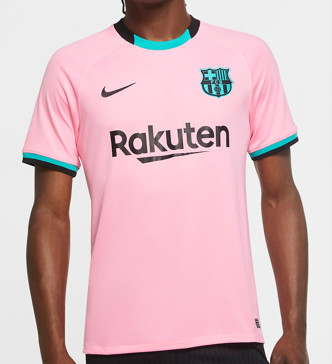 fc barcelona 2020 21 third kit fc barcelona 2020 21 third kit