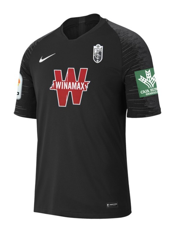 Granada 2020-21 Away Kit