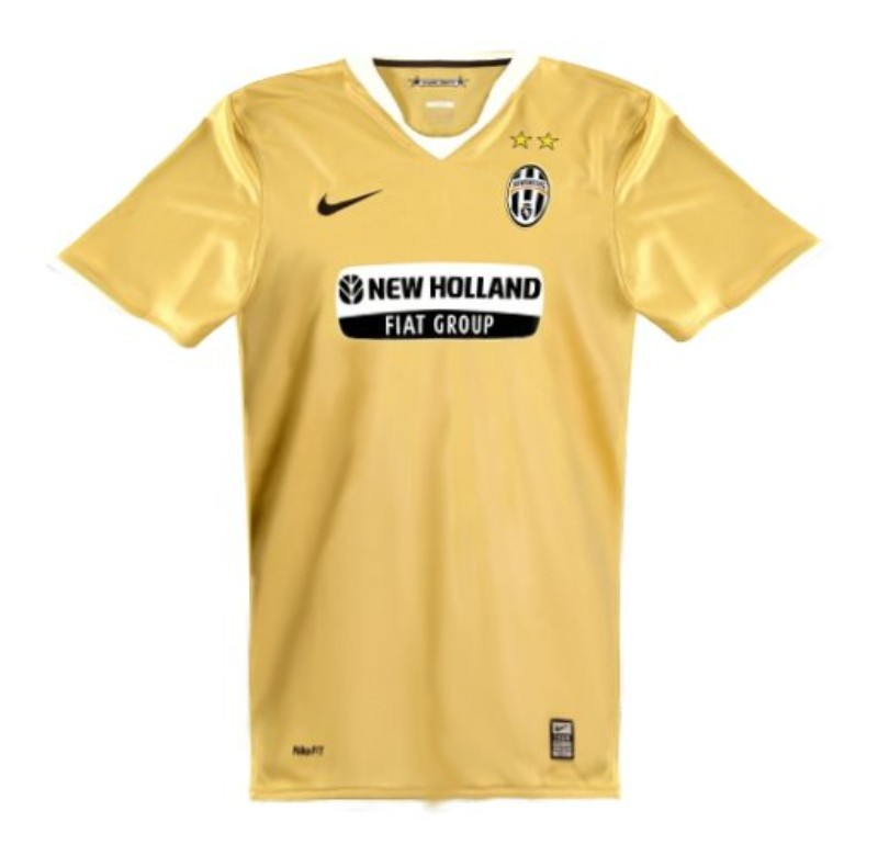 juventus fc 2009 10 third kit juventus fc 2009 10 third kit