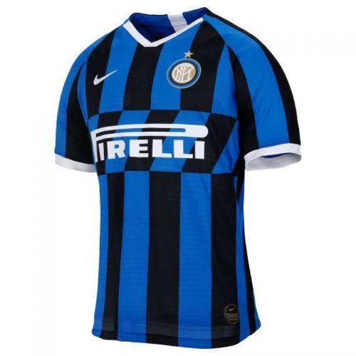 Inter Milan Kit History - Football Kit Archive