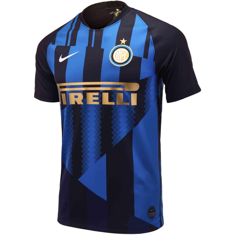 Maglia Speciale Inter Milan 2018-19