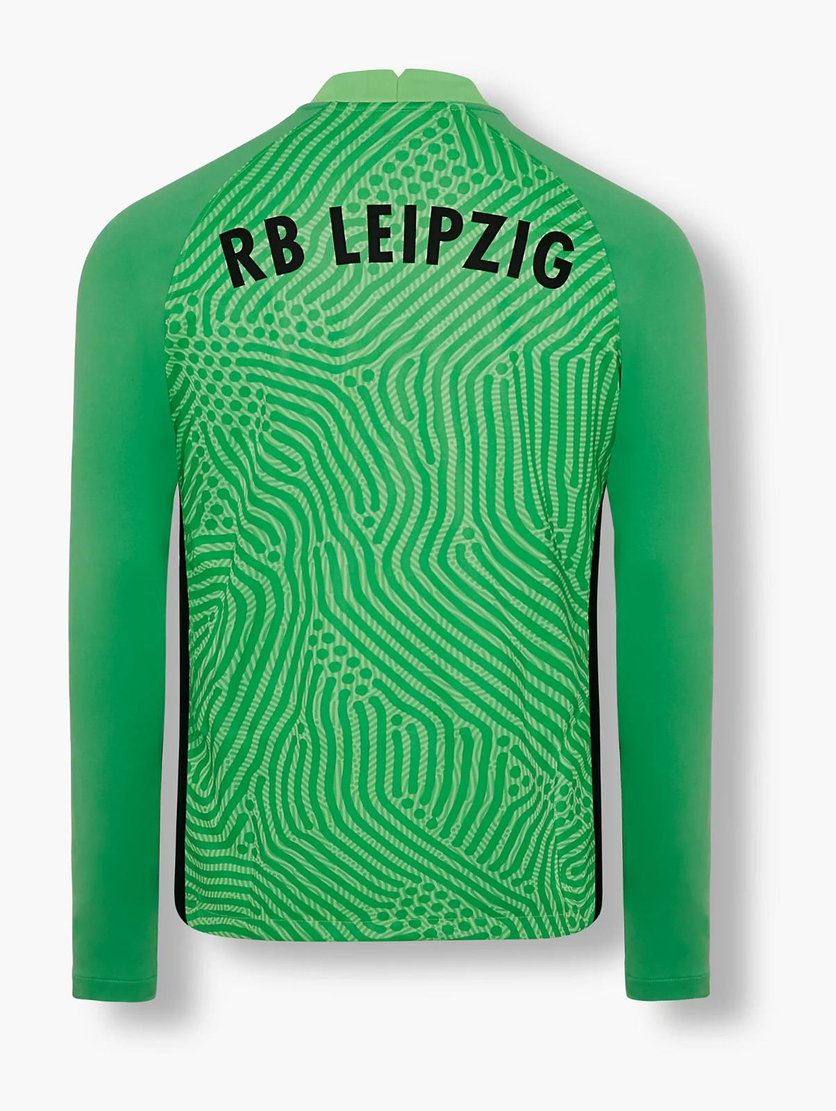 Maglia da Portiere RB Leipzig 2020-21