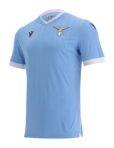 Lazio Kit History - Football Kit Archive